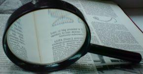 Онлайн распознавание текста