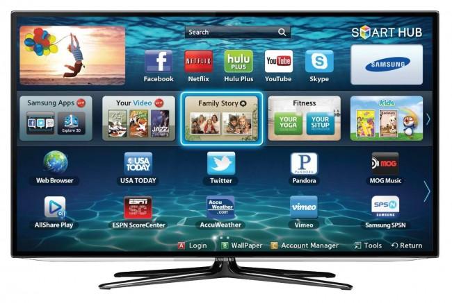 chto-takoe-smart-tv-v-televizore-№8-650x437