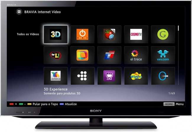 chto-takoe-smart-tv-v-televizore-№9-650x449