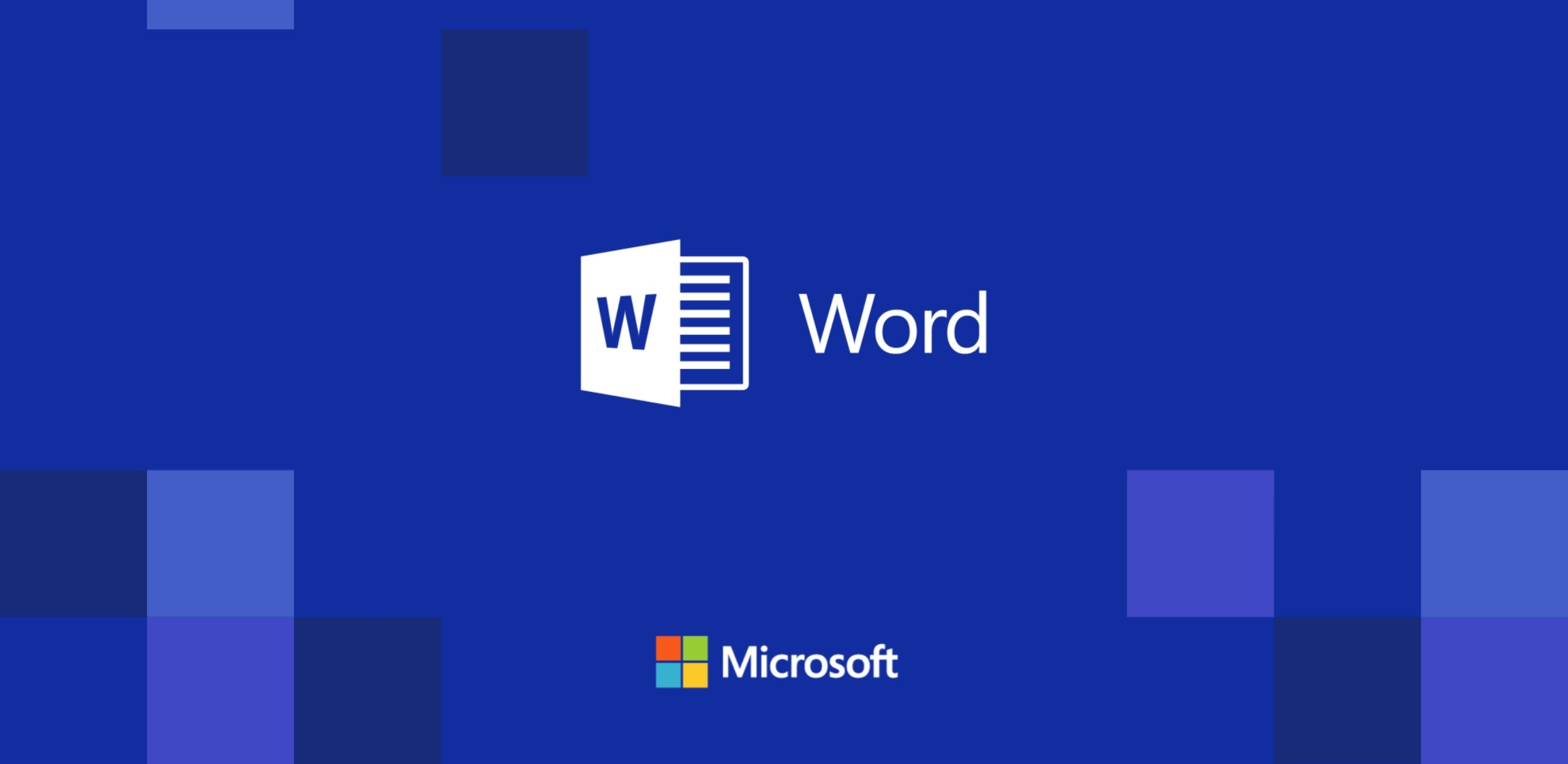 research paper on ways microsoft office word excel and powerpoint are used to support various work e Are used to illustrate the various suggestions and  ms office (word, excel, powerpoint  customer relations technical support troubleshooting work.