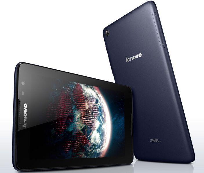 Lenovo Fonepad 7