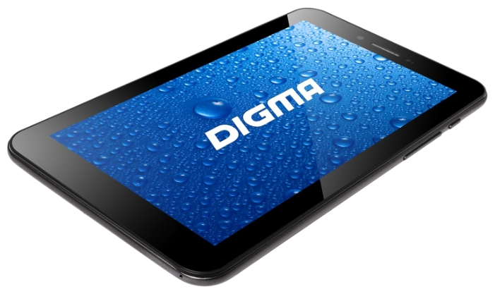 Digma Plane 7.3 3G