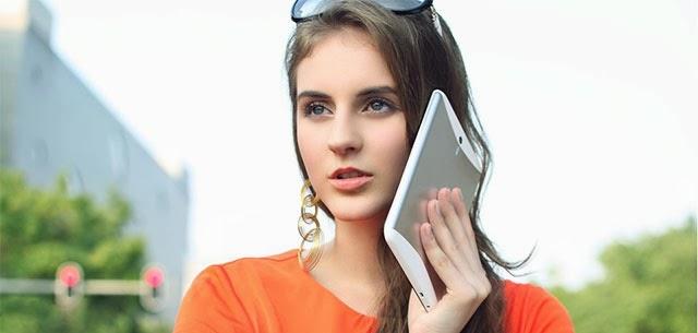 GSM звонки