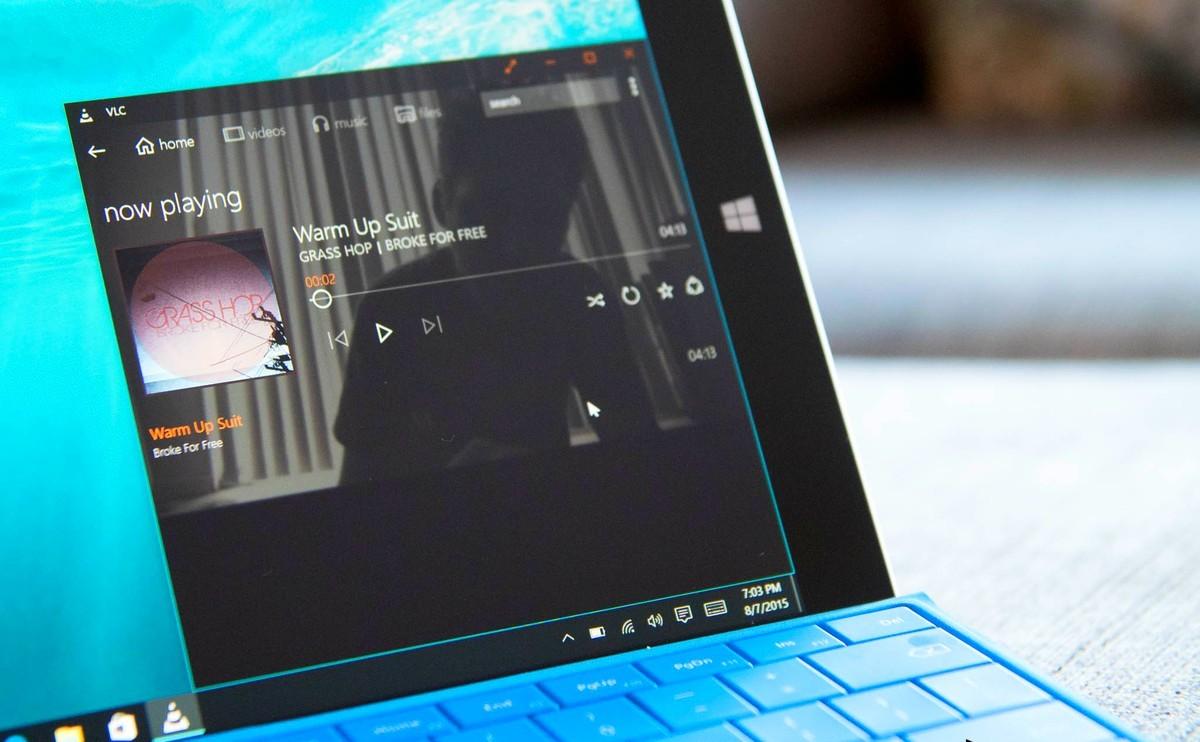Как выбрать лучший видеоплеер для Windows