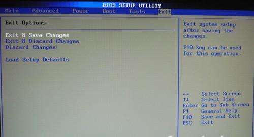 Топ способа улучшить производительность компьютера