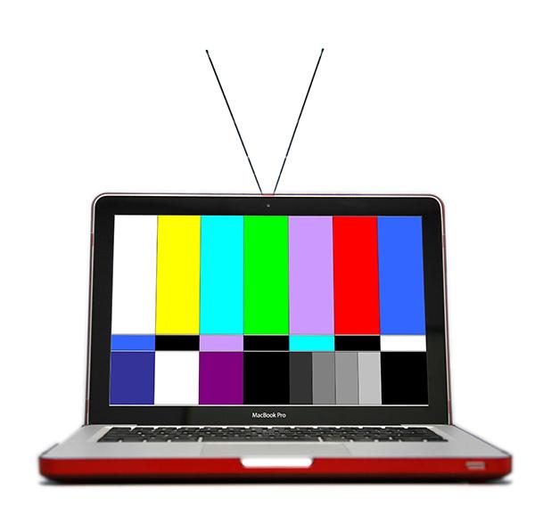 Программа для онлайн ТВ
