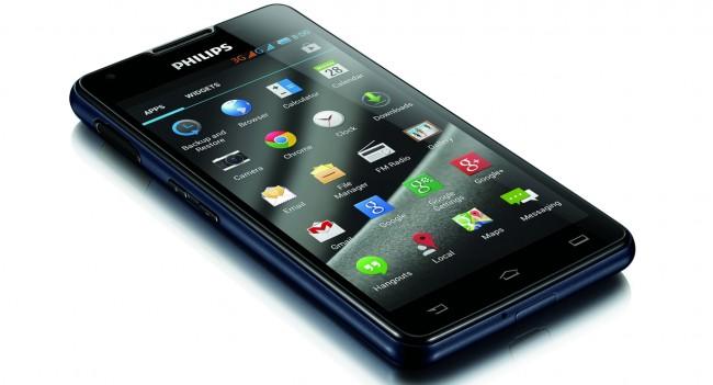 smartfony-s-moschnym-akkumulyatorom-№8
