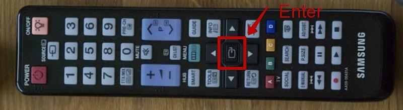 Wifi adapter dlya televizora samsung №11