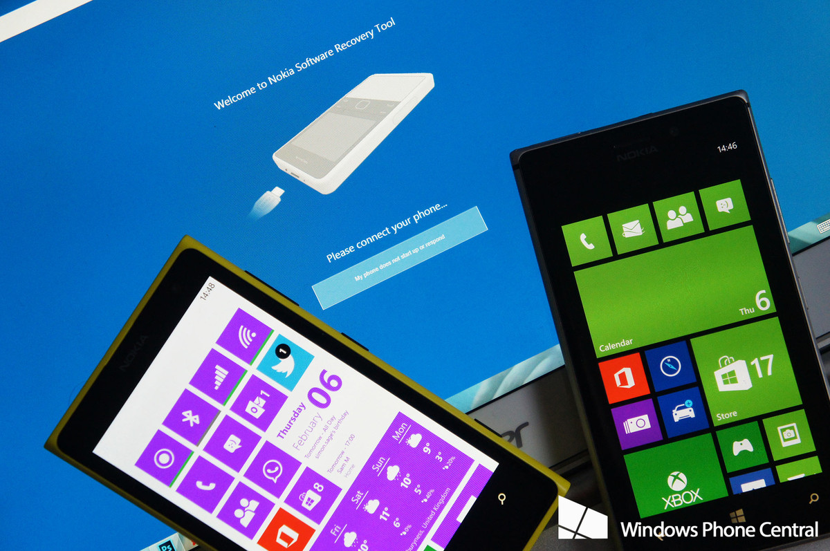 программа шпион для windows phone