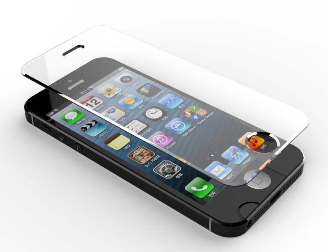 Кронштейн телефона iphone (айфон) к бпла dji очки виртуальной реальности в картинках