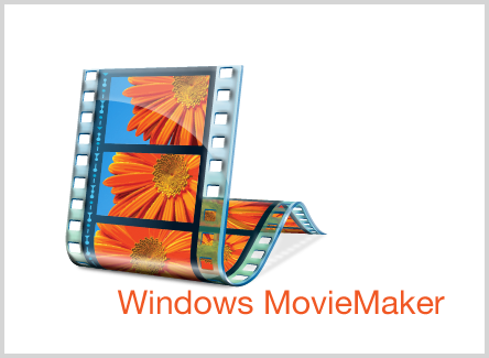 Win Movie Maker
