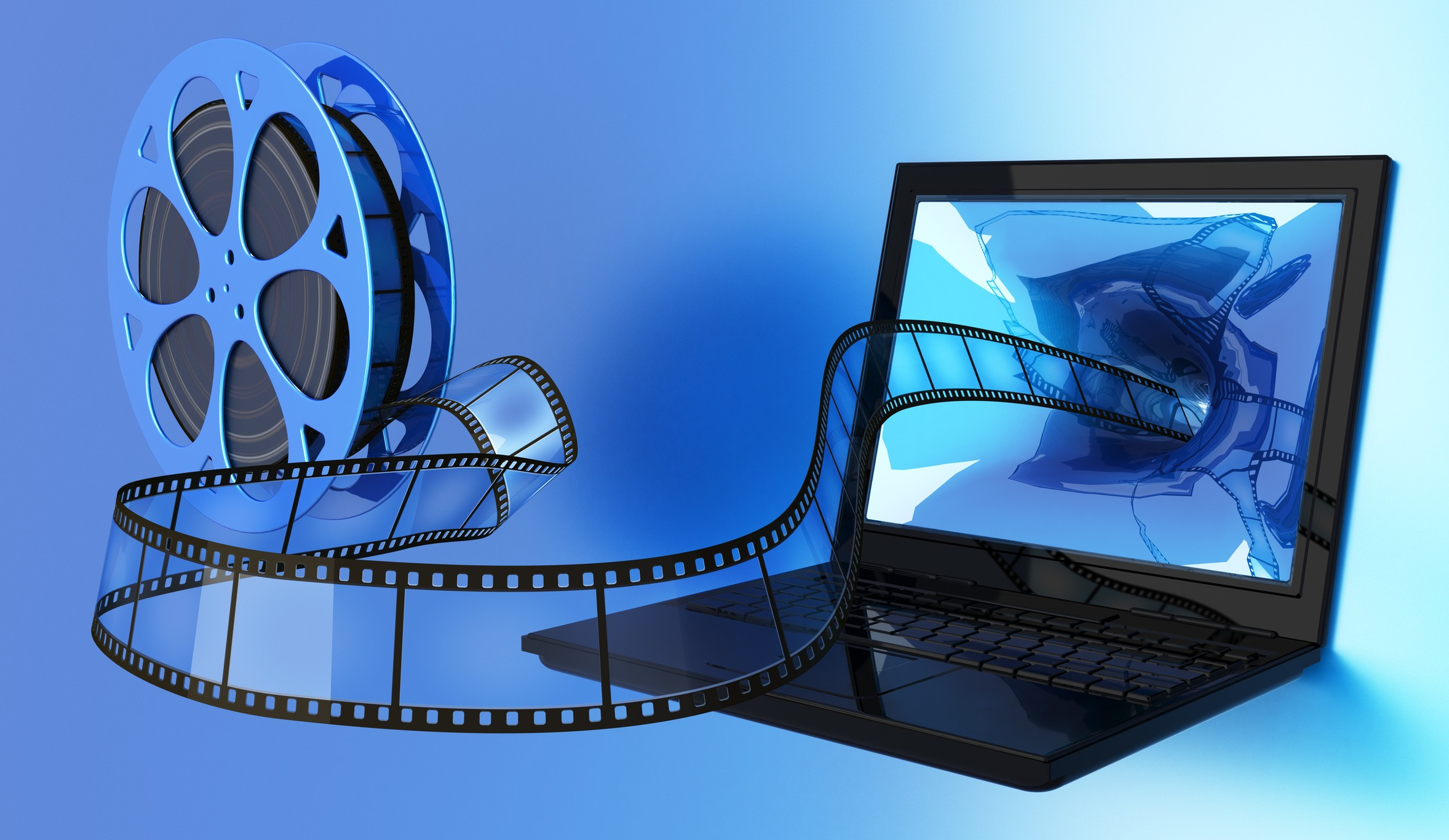 Перевернуть видеоролик онлайн