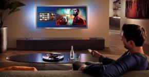 Как смотреть фильмы на Смарт ТВ бесплатно