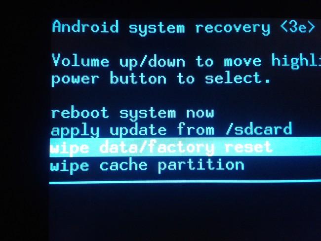 Как удалить вирусы с Андроида через компьютер