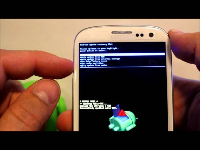 приложение для айфона криптовалюта
