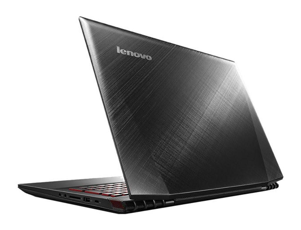 LenovoIdeaPad Y50-70 – лучший игровой ноутбук с точки зрения удобства для покупки