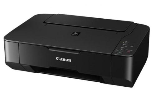 внешний вид устройства Canon PIXMA MP230