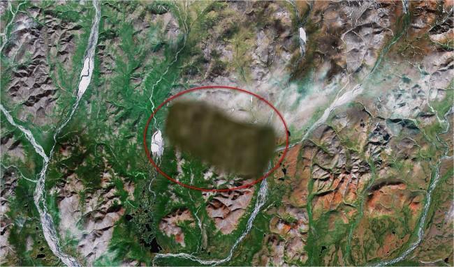 karta-google-sputnik-№11-650x383