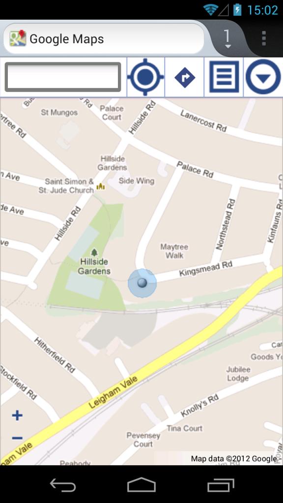 karta-google-sputnik-№12-576x1024