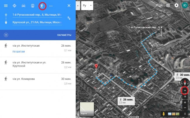 karta-google-sputnik-№6-650x402