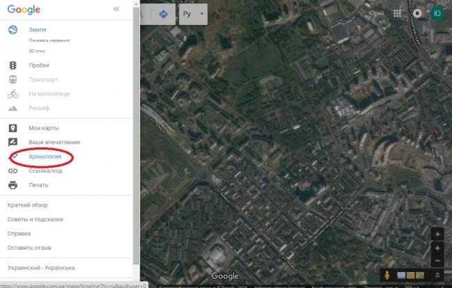 karta-google-sputnik-№7-650x414