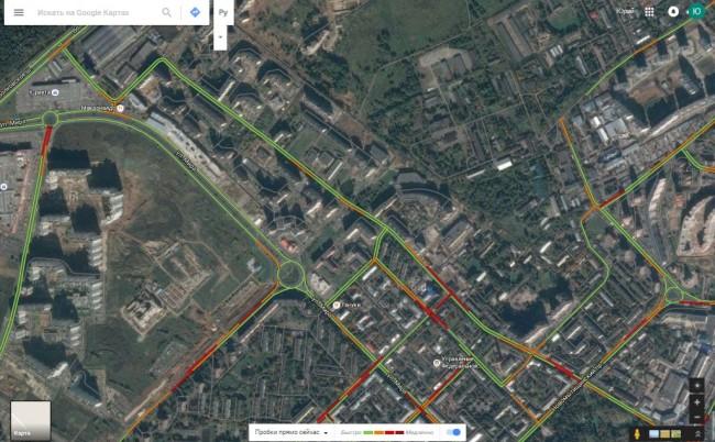 karta-google-sputnik-№8-650x402