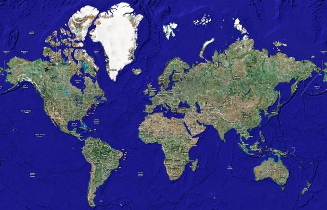 karta-google-sputnik-№9