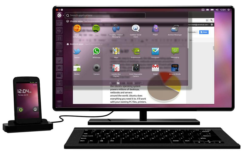 Как установить Linux OS на компьютер с UEFI …