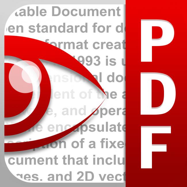 как объеденить несколько pdf файлов в один: