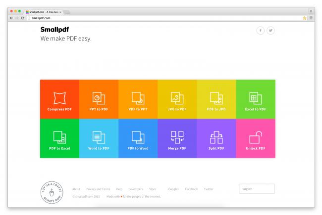 Как создать защищенный файл pdf