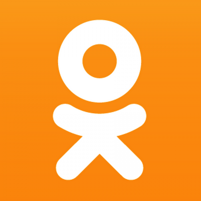 Видео уроки по бизнесу с Орифлейм