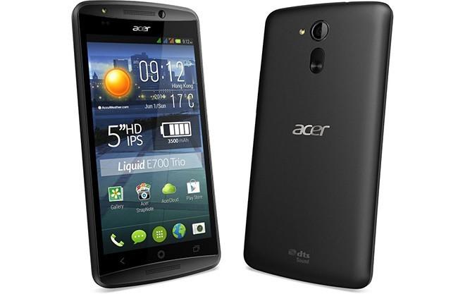 smartfony-s-moschnym-akkumulyatorom-№6-650x417
