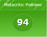 Metacritic Рейтинг: Grand Theft Auto: Vice City