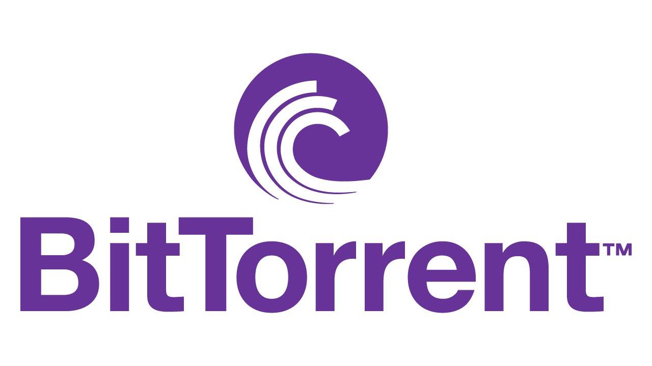 Официальный логотип компании, разработавшей протокол