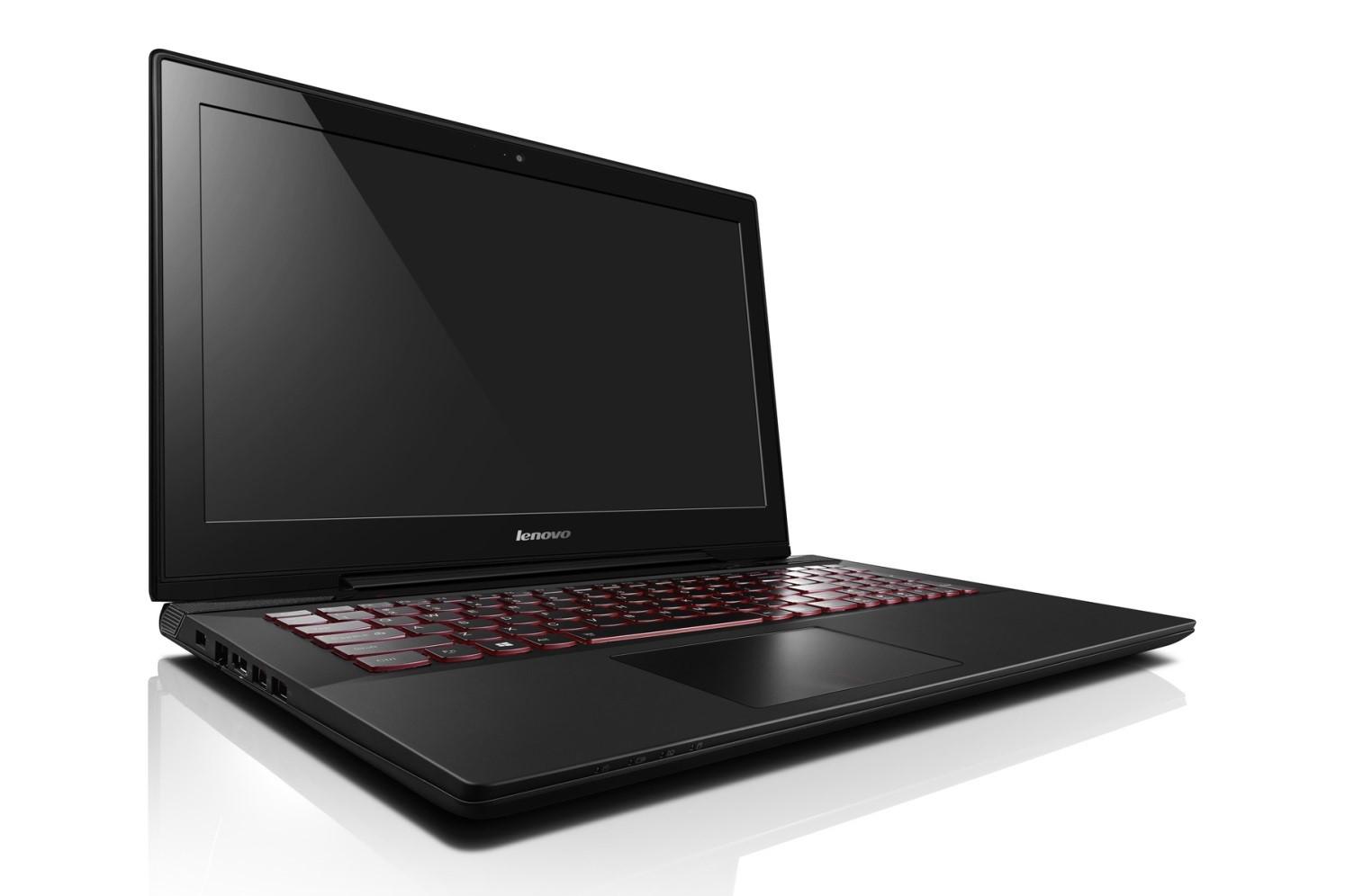 LenovoIdeaPad Y50-70