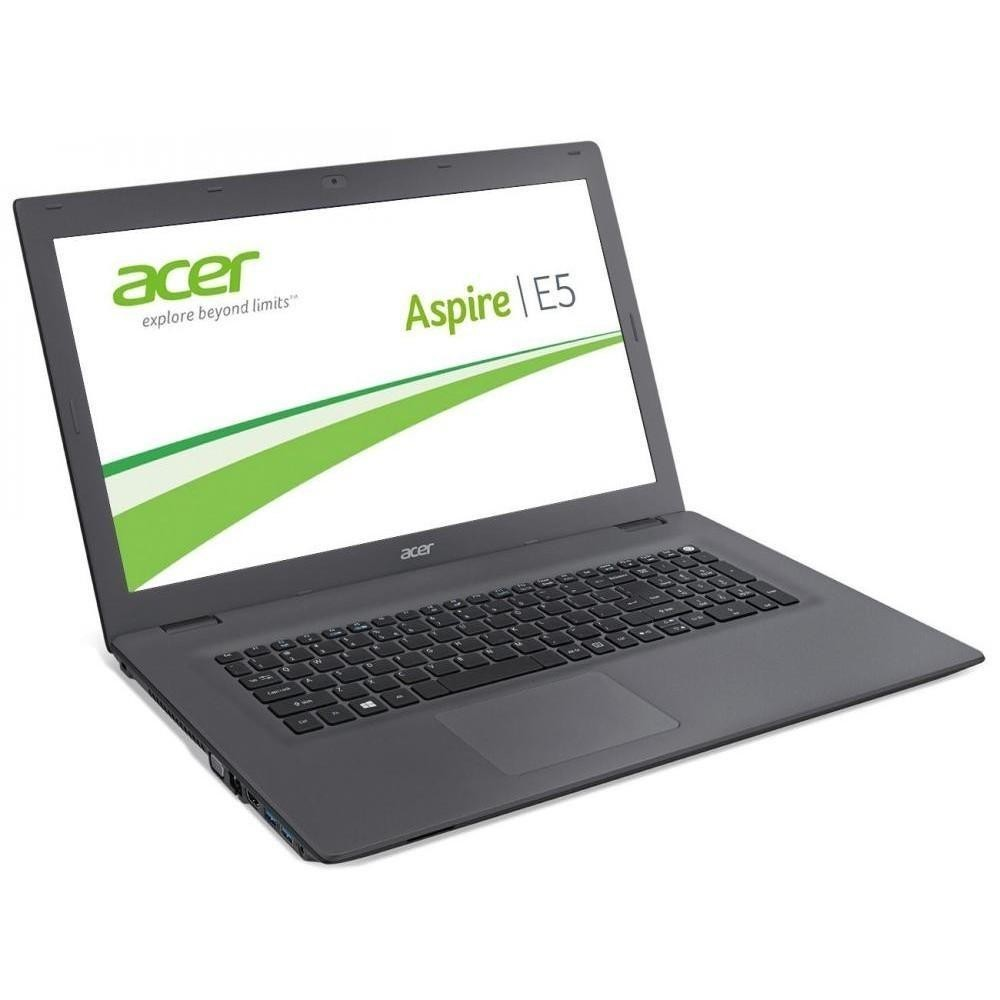 AcerASPIRE E5-573-39K5