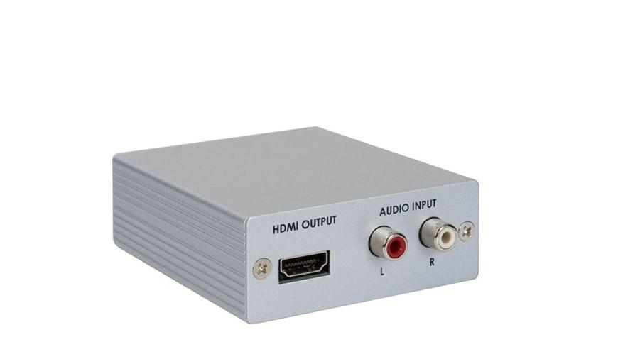 Dune 3RCA-HDMI – переходник с HDMI на VGA и наоборот