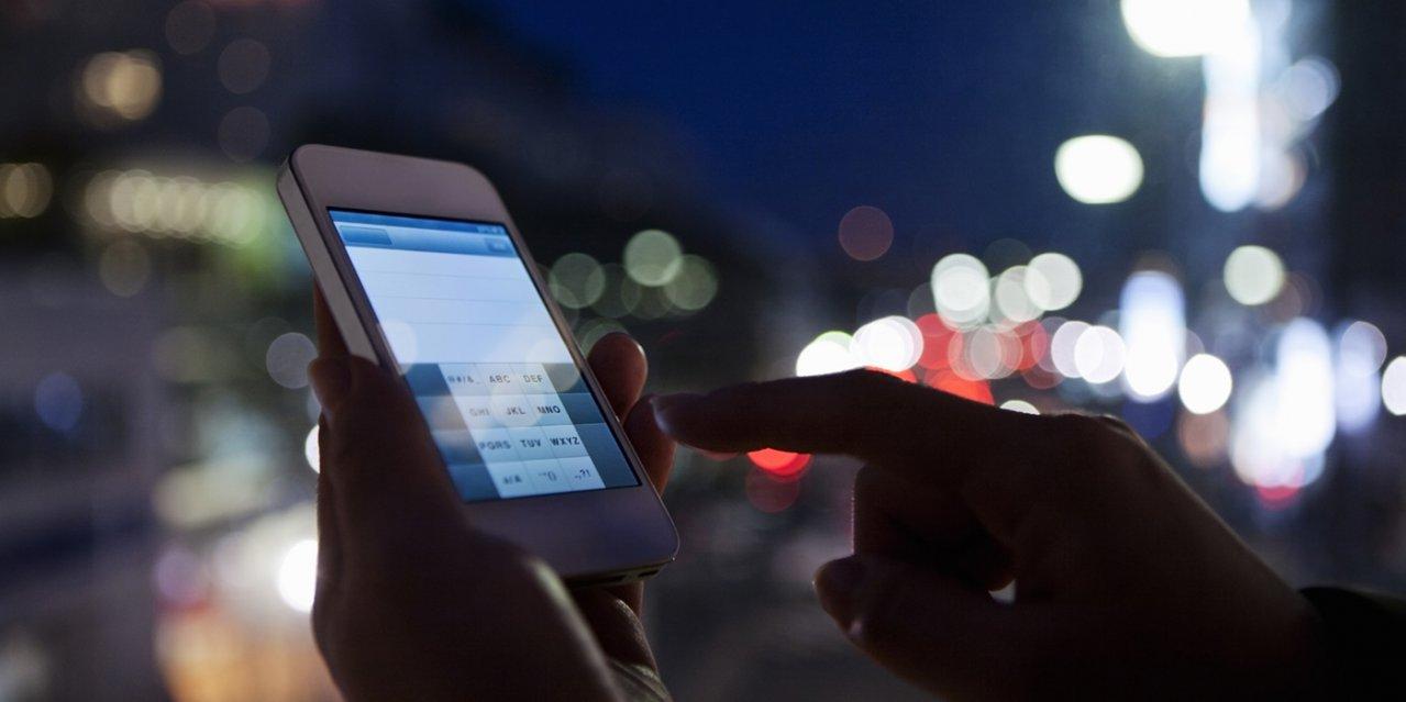Расходы на интернет могут включить в прожиточный минимум