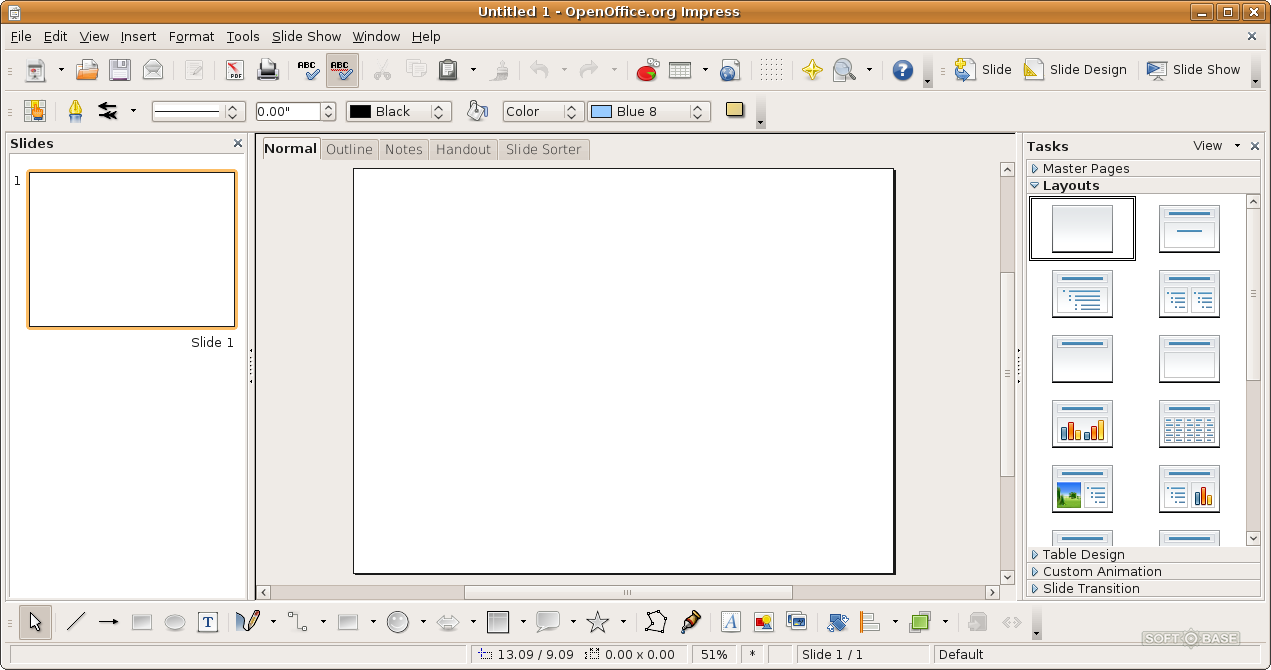 Скачать файл для презентации на виндовс 8