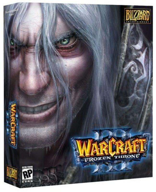 Скачать world editor warcraft 3 linegames community информация о сайте