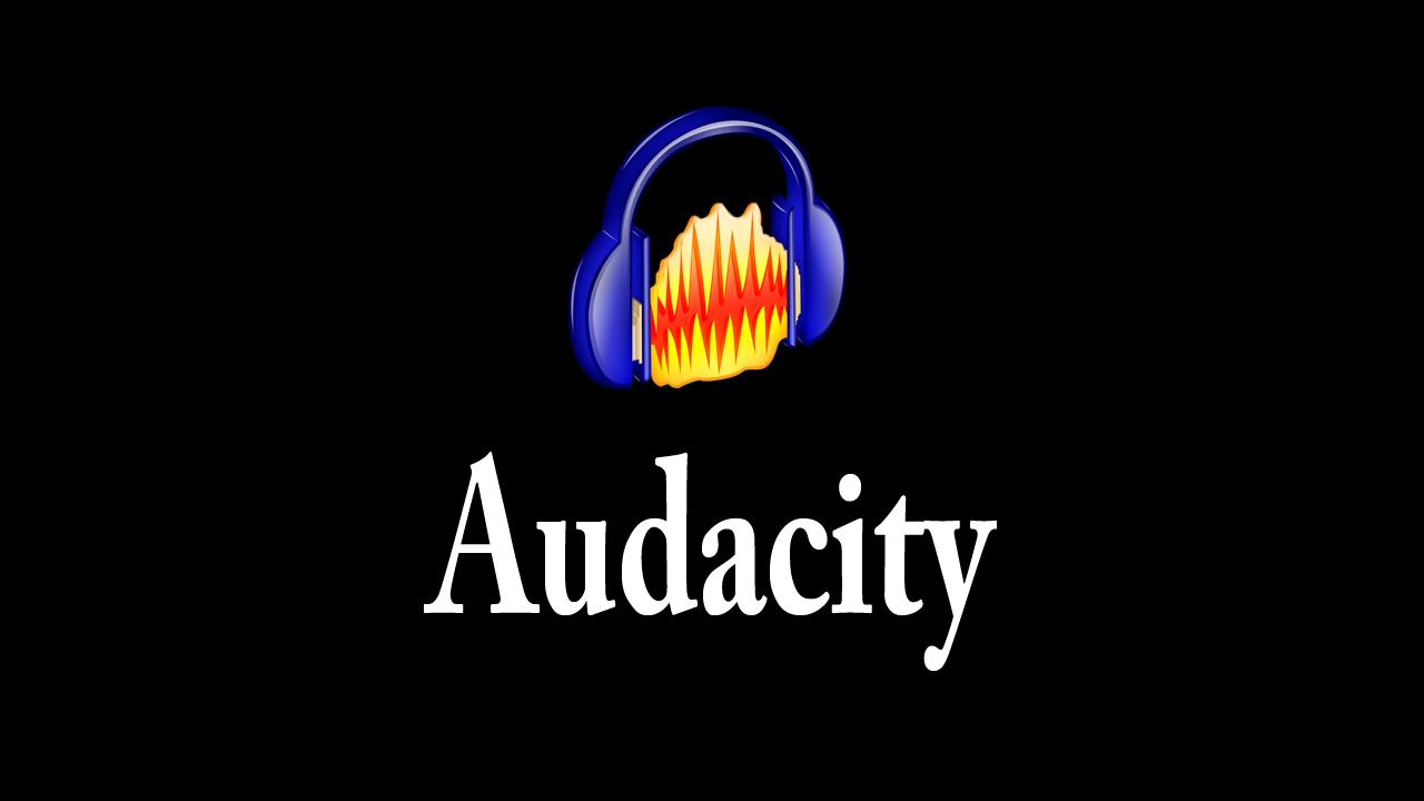 Как скачать и установить lame_enc.dll для Audacity