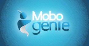 Mobogenie - что это за программа