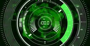 Как пользоваться Razer Game Booster