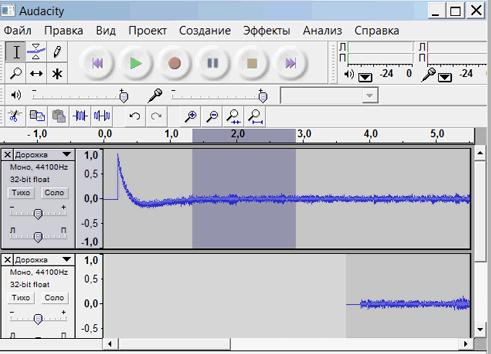 lame enc.dll audacity 2.2.1