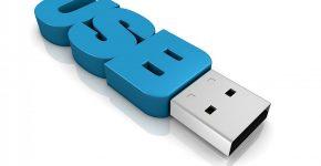 Как создать загрузочную флешку в Multiboot USB