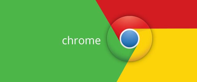 Как включить Java в Chrome