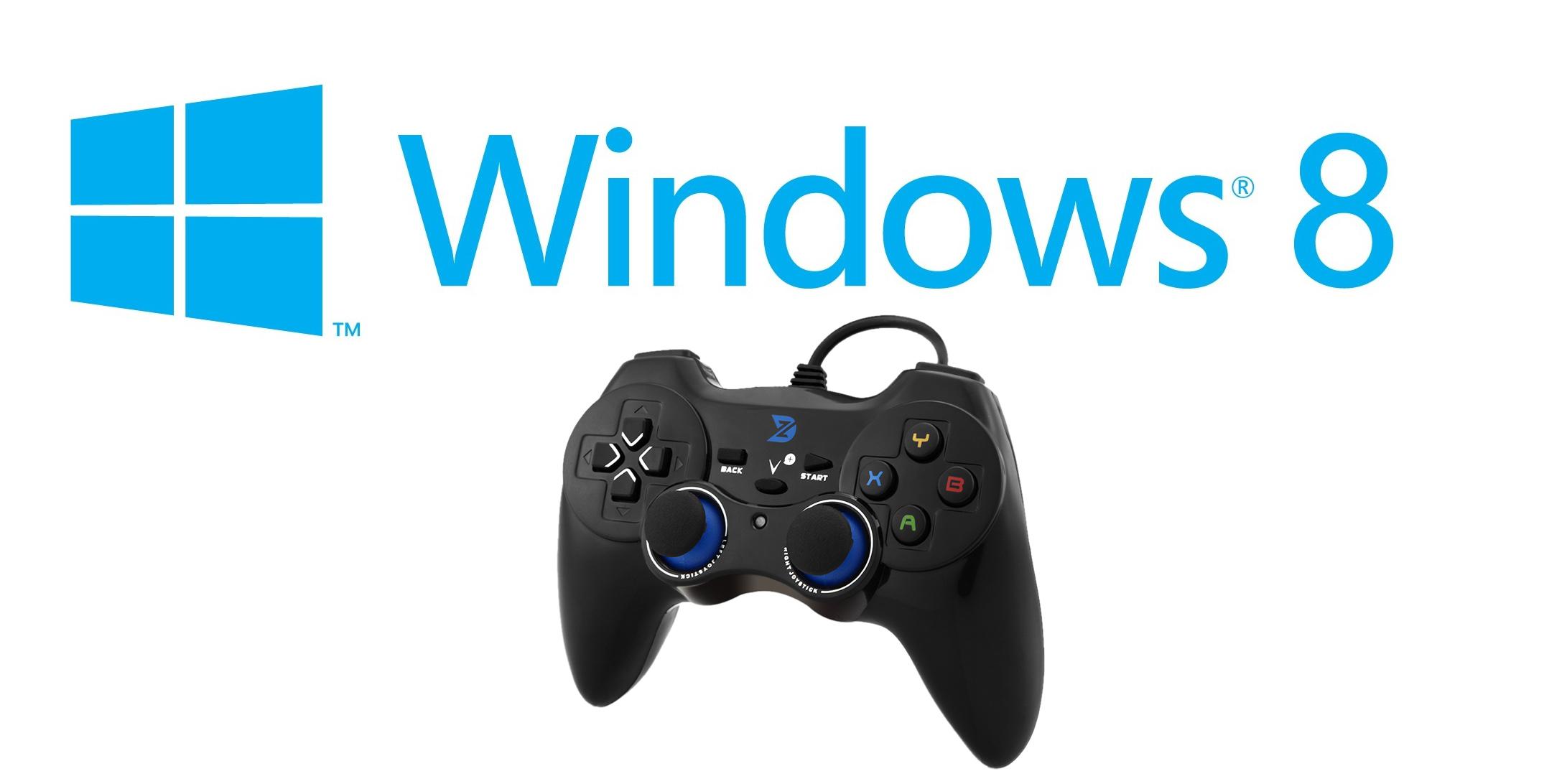 Лучшие бесплатные игры для Windows 8