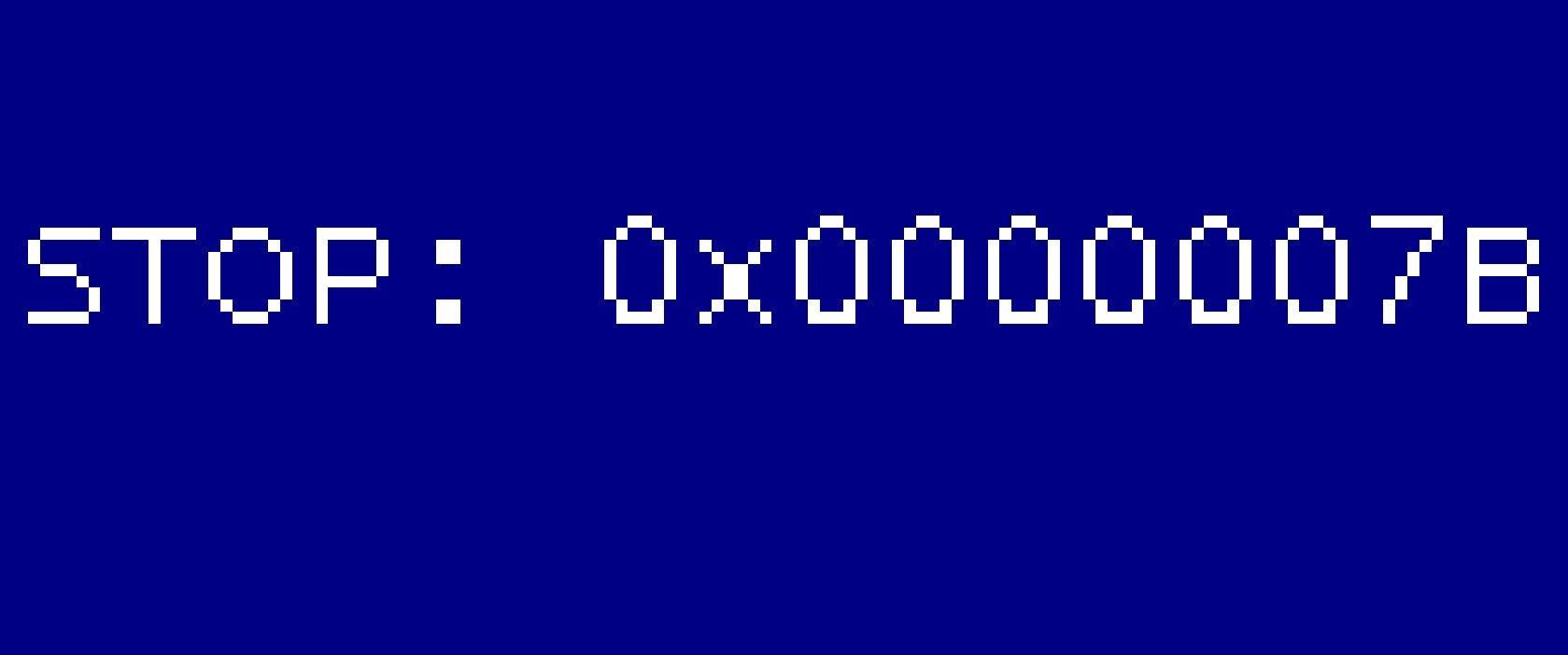 stop_0x0000007b №9