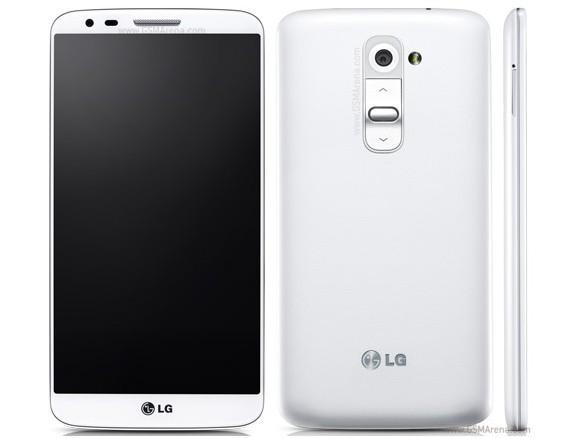 Original-Unlocked-LG-G2