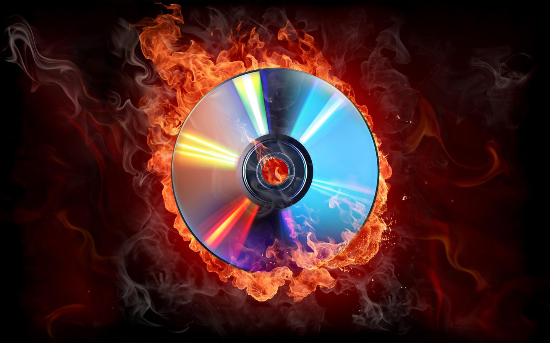 Программы языке записи dvd для русском
